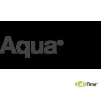 Колонка Aqua 3 мкм, C18, 125A, 50 x 4.6 мм