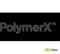 Колонка PolymerX 5 мкм, RP-1, 100A, 50 x 4.0 мм
