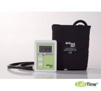 """Монитор артериального давления """"АВРМ-05""""(комплект)"""