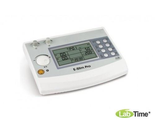 Аппарат электротерапии E-Stim Pro MT1022