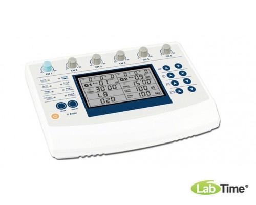 Аппарат электротерапии N-Stim Pro NT6021