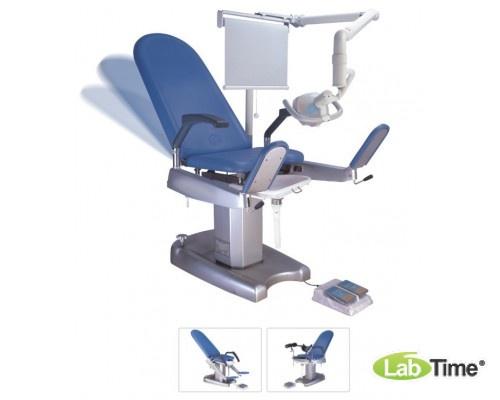 Кресло гинекологическое DH-S101