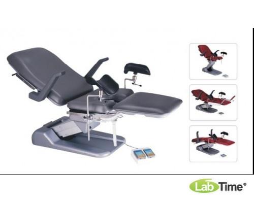 Кресло гинекологическое DH-S102С