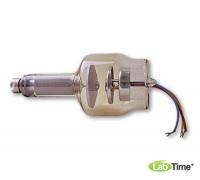 Трубка рентгеновская 6-10БД8-125, 6.0 Вт
