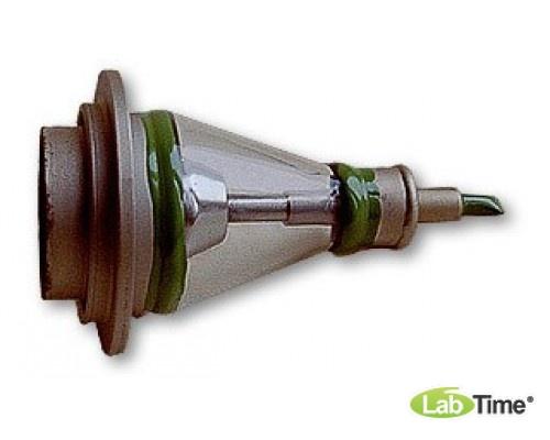 Трубка рентгеновская ИМА6Д, 90-110 Вт.