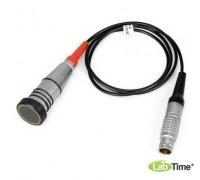 Ультразвуковой датчик, 2 МГц