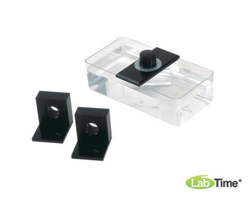 Комплект оборудования для опытов «Ультразвук в твердом теле»
