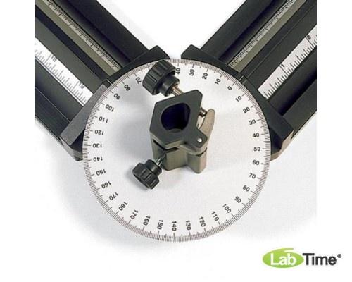 Шарнирное соединение для оптической скамьи D