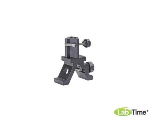Передвижное крепление оптической скамьи модели D, 60 / 50