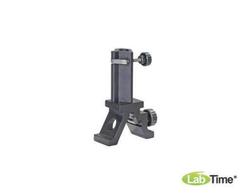 Передвижное крепление оптической скамьи модели D, 90 / 36