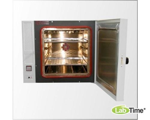 Шкаф СНОЛ 120/350, 600х445х500, нерж. сталь, микропроцессорный