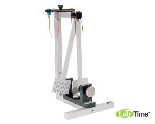 Комплект оборудования для опытов по электромагнетизму