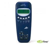 Регистрирующее устройство для датчиков 3B NETlog™ (230 В, 50/60 Гц)