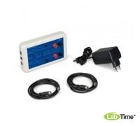 Источник напряжения и тока 3B POWERlog™ (230 В, 50/60 Гц)