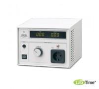Трансформатор с переменным напряжением (230 В, 50/60 Гц)