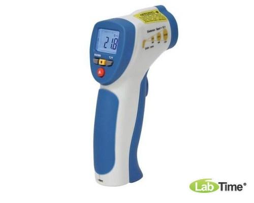 Инфракрасный термометр, 380°C