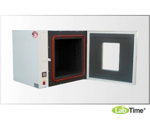 Шкаф СНОЛ 58/350-И4 (вентил.), 390х380х390, сталь,микропроцессор., 2 кВт, 1 фаза, 2 град.