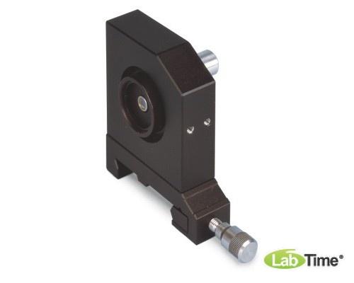PIN-фотодиод, быстродействующий