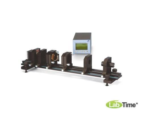 Оптическая скамья модели KL