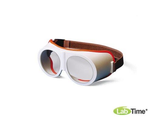 Защитные очки для защиты от лазерного излучения Nd:YAG-лазера