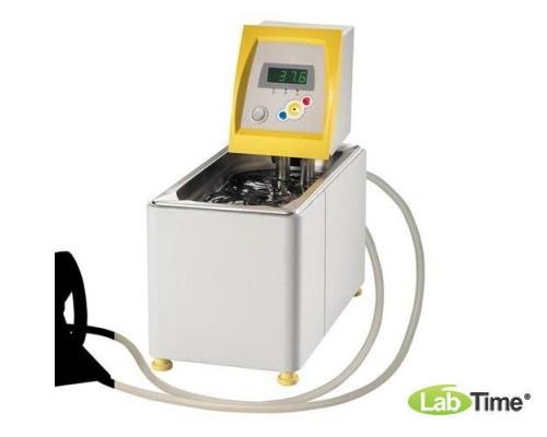 Погружной/циркуляционный термостат (230 В, 50/60 Гц)