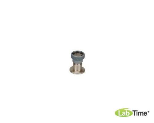 Выпускной клапан DN 16 KF