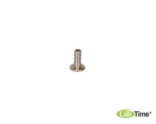 Переходной фланец DN 16 KF / Вал 12 мм