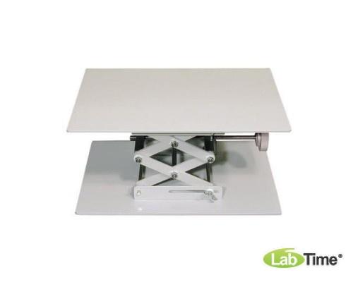 Лабораторный подъёмный столик III