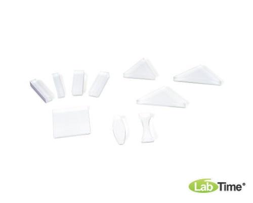 Дополнительный набор оборудования по теме «Оптика с блоком лазерных лучей»