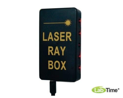 Блок лазерных лучей (230 В, 50/60 Гц)