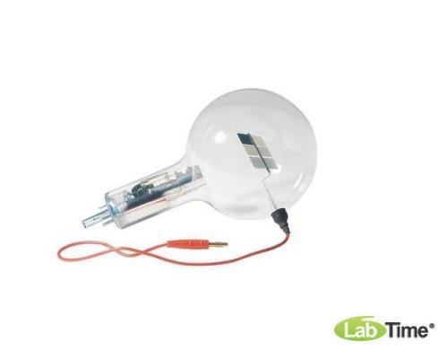 Люминесцентная лампа модели S