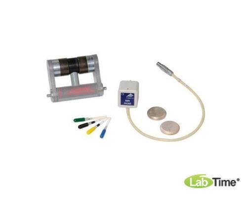 Дополнительный комплект оборудования для опытов по ЯМР