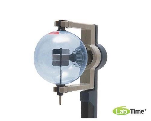 Люминесцентная лампа модели D