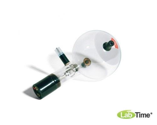 Электровакуумный дифракционный прибор модели D