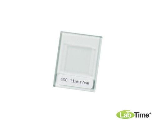 Дифракционная решетка, 300 линий/мм