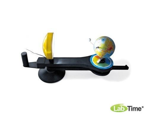 Теллурий Orbit™