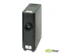 Ртутная спектральная лампа высокого давления (230 В, 50/60 Гц)