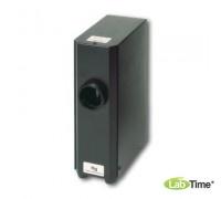 Ртутная спектральная лампа низкого давления (230 В, 50/60 Гц)