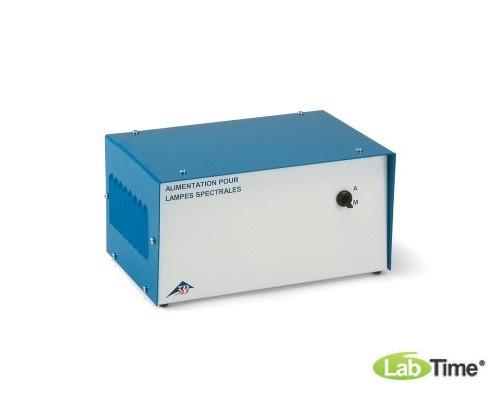 Блок управления для спектральных ламп (230 В, 50/60 Гц)