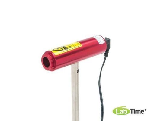 Лазерный диод, красный