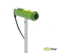 Лазерный диод, зеленый
