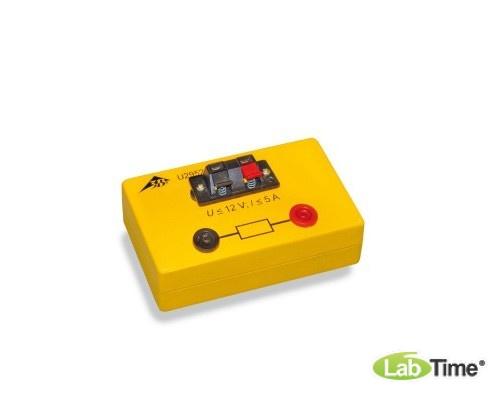 Универсальный держатель в электробезопасной коробке