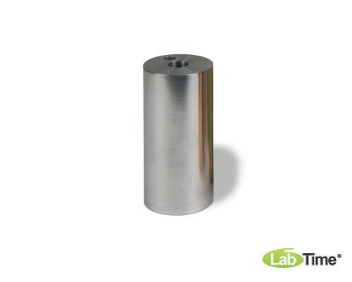 Цилиндрический калориметр, сталь