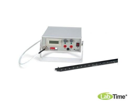 Тесламетр, 200 мТ (230 В, 50/60 Гц)