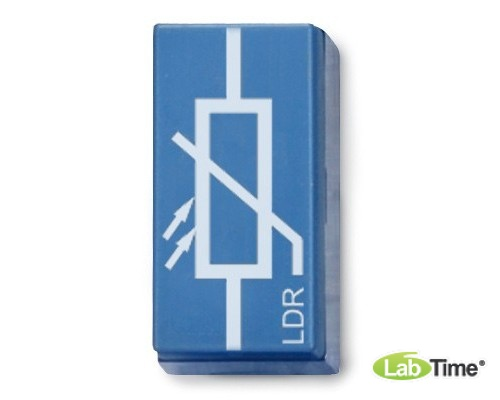 Фоторезистор LDR 05, P2W19
