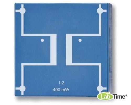Низкочастотный трансформатор, 1:2, P4W50