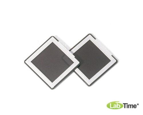 Поляризационный фильтр (стеклянный)