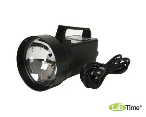 Цифровой стробоскоп (230 В, 50/60 Гц)