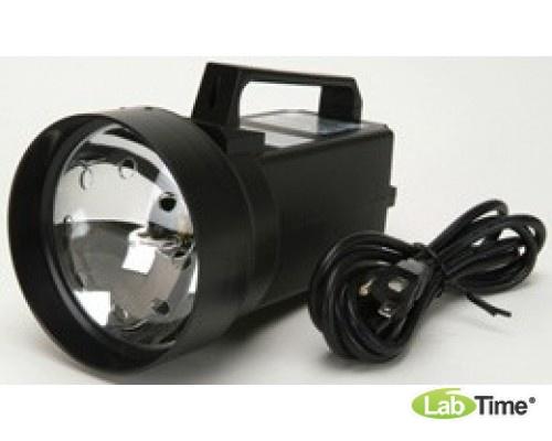 Запасная лампа для стробоскопа