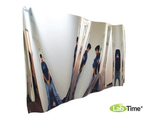 Кривое зеркало,135x210 см?